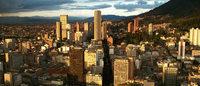 Colombia: ¿en el mapa turístico del retail?