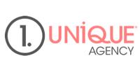 UNIQUE AGENCY