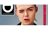 Le magazine branché i-D se décline sur le Web en version française