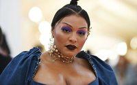 Paloma Elsesser, mannequin de l'année et illustration d'un changement profond dans la mode