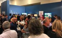 L'Italia delle eccellenze e del lusso in mostra a Miami