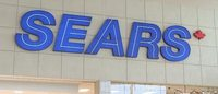 Sears Canada operating loss narrows on cost cuts