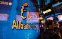 К 2036 году Alibaba будет обслуживать 2 млрд покупателей