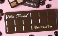 Too Faced previews its collection with blogger Kandee Johnson