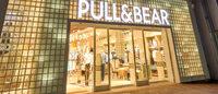 Inditex apirà un negozio Pull&Bear a Milano nell'ex store di Replay