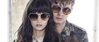 Zadig & Voltaire confie sa licence lunettes à De Rigo Vision