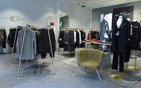 Luisa Cerano: Neuer Store in Potsdam