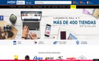 Juntoz se expande hacia Colombia y Chile
