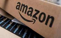 Amazon tests new third party seller program&#x3B; broadens scope of goods offered with the Prime tag