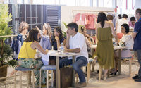 Fimi y Puericultura Madrid unen fuerzas y se organizarán conjuntamente
