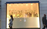 Glossier начал продаваться в парижском концепт-сторе Colette
