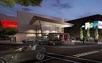 Évora Shopping abre a 16 de novembro