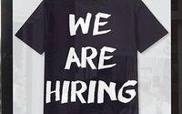 """Компания """"Модное бюро"""" проанализировала рынок труда в индустрии моды"""