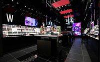 Wycon cosmetics tocca quota 200 punti vendita, fatturato +47% nel 2° trimestre