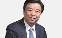 El 26 % de Shandong Ruyi tiene nuevo dueño