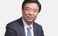 Shandong Ruyi sells 26% stake