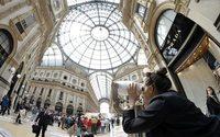 In Lombardia 28mila imprese del lusso a rischio contraffazione