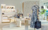 Dior'dan İbiza'da Yazlık Pop-Up Mağaza