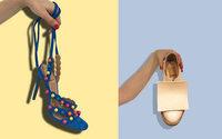 Минпромторг выбирает вариант чипирования обуви