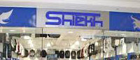 Shiekh Shoes acquires ecomm site Karmaloop