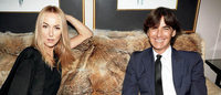 意大利奢侈品牌Moschino和Dolce&Gabbana最新人事变动