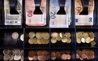 Adyen vuole espandersi in Italia puntando sulla crescita dei pagamenti da dispositivi mobili
