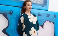 Marimekko buoyant in Q4, expects 2021 growth as it targets Asia