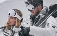 German ski wear brand Bogner launches in China