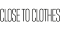 CLOSE TO CLOTHES