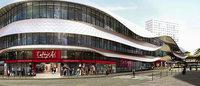 Immobilier : le Prix Versailles remis à Galeries Lafayette, Les Haras et Repetto