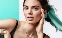LVMH ha presentato un'offerta d'acquisto a Tiffany