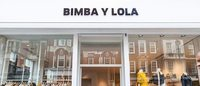 Bimba y Lola launches new London store