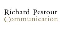 RICHARD PESTOUR COMMUNICATION