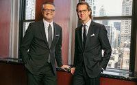 PVH Corp nomme Stefan Larsson au poste nouvellement créé de président