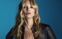 """Messika lancia la nuova collezione Lucky Move con tre """"icon girls"""""""