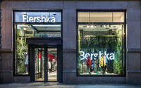 Bershka opens first brick-and-mortar store in USA