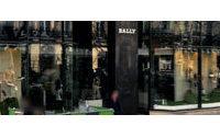 Paris: le boulevard des Capucines accueillera Cartier, Tag Heuer et Omega