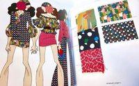 Solstudio Textile Group откроет фабрику по печати на ткани