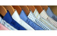 Новый стандарт качества сорочек российского производства