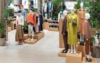 Fast Retailing becomes world's most valuable fashion firm