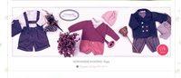 eShop Ventures adquiere el club de compras Boutique Secret