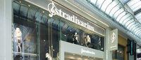 Inditex construirá un nuevo centro de diseño para Stradivarius