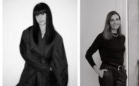 Condé Nast coloca a Marta Hurtado de Mendoza en la dirección de Glamour España