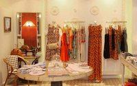 Las franquicias de moda superarán los 332 millones de euros en ventas en 2017