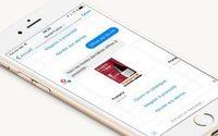 Marketing : un chatbot sur Facebook Messenger pour les bons plans conso