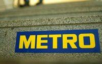 Metro-Vorstand hält Übernahmeangebot von EPGC für zu gering