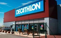 Decathlon's Irish expansion gathers pace