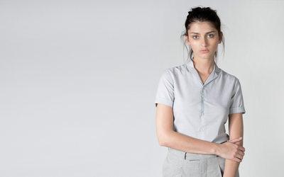 Noyoco jeune marque parisienne vise l 39 international - Entreprise pret a porter qui recrute en alternance ...