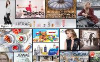 E-commerce: qu'attendent les consommateurs d'une fiche produit ?