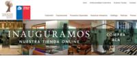 Chile inaugura tienda virtual de artesanías nacionales